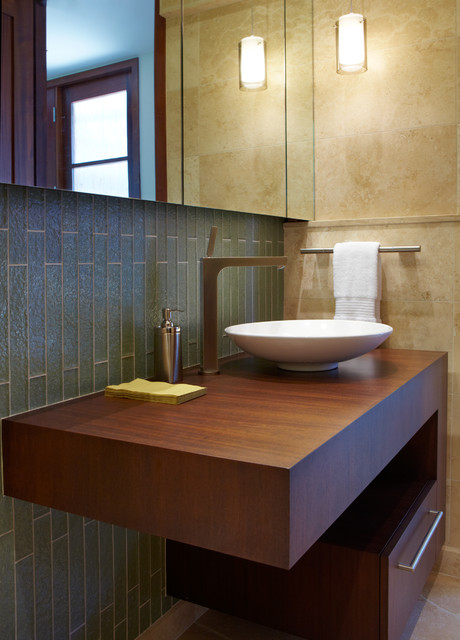 Cool Purchasing Any Bathroom Vanities Cabinets Mirrors Plumbing Fixtures