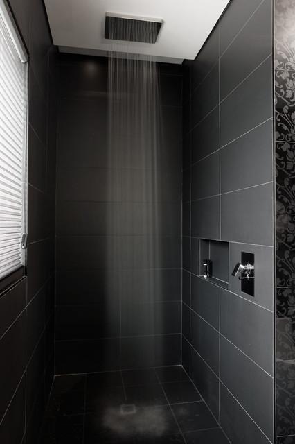 Karol Bathroom Watermans Bay Modern Bathroom Perth