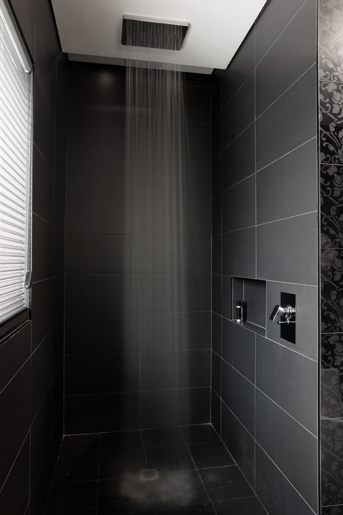 Rain Shower Heads What You Need To Know Before