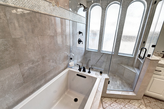 Perfect Bathroom Remodeling In Katy Tx A Bathroom Remodel Job Can Turn A