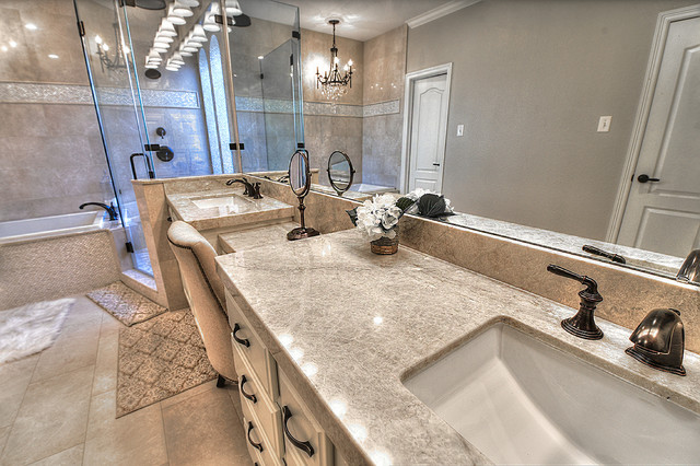 Innovative Katy Kitchen &amp Bath Is The Exclusive Displaying Dealer For Several Upscale Lines Of Cabinets, Fixtures And Countertops Installation Is Done By Experienced Craftsmen With Over 30 Years Of Experience Who Meet Marys High Standards Vern