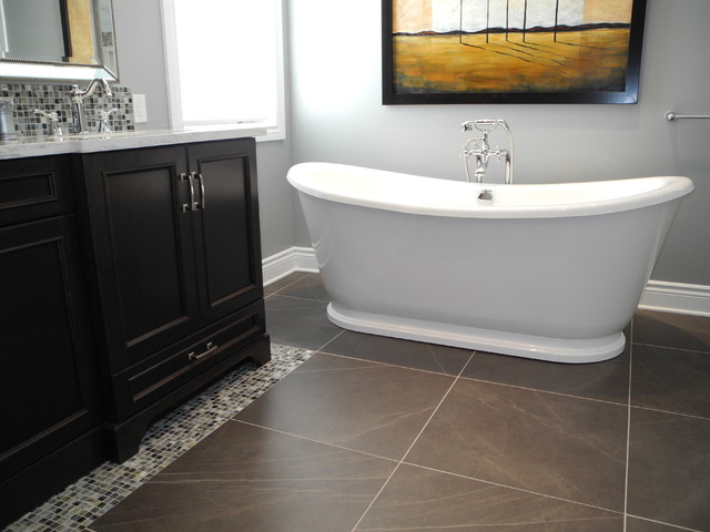 A And S Salon Supplies Keighley Of Keighley Bathroom Renovation Contemporary Bathroom