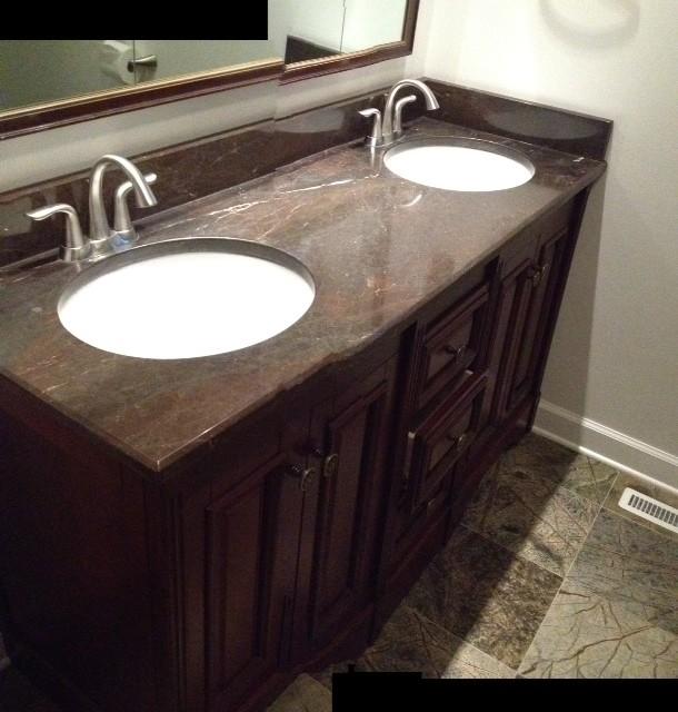 Amazing All Rooms  Bath Photos  Bathroom