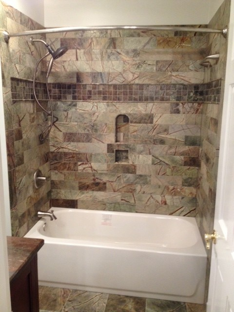 Lastest  Bathroom  Other  By Knoxville Noland Kitchen And Bath Idea Center