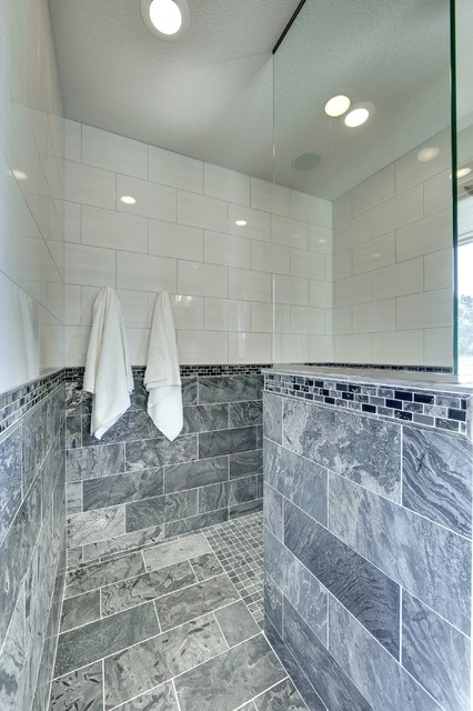 Excellent Explore Bathroom Desing Bathroom Wc And More Led Google Search