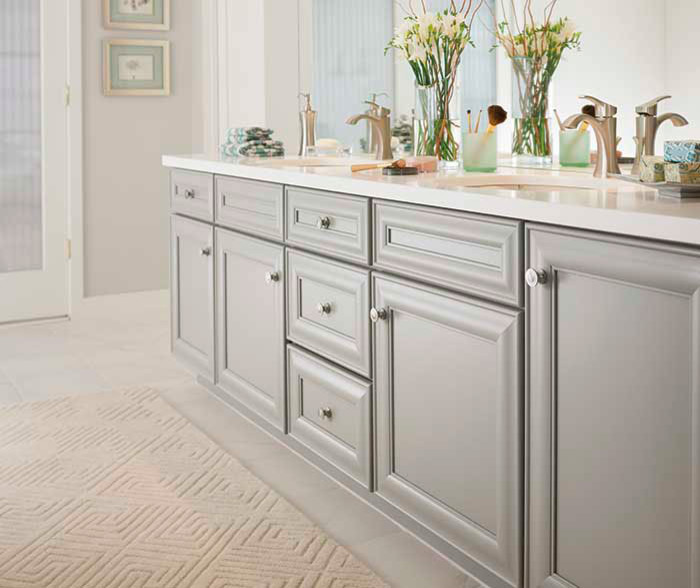 Kemper Cabinets Gallery