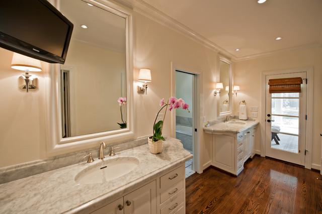 Fantastic  Bathroom  Nashville  By Kenny Amp Company Plumbing FixturesTile