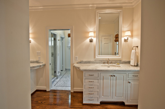 Perfect Nashville, Tennesseebased Covenant Capital Group LLC Announced  As Well As Installing Energyefficient Appliances, Lowflow Kitchen And Bathroom Fixtures, And LED Lighting Throughout The Property Covenant Capital Was Founded In 2001