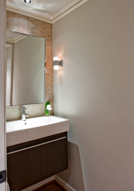 Luxury Nashville Marble &amp Whirlpool Bath Co Is Located In La Vergne, Tennessee This Organization Primarily Operates In The Bathroom Fixtures, Cut Stone Business  Industry Within The Stone, Clay, Glass, And Concrete Products Sector This