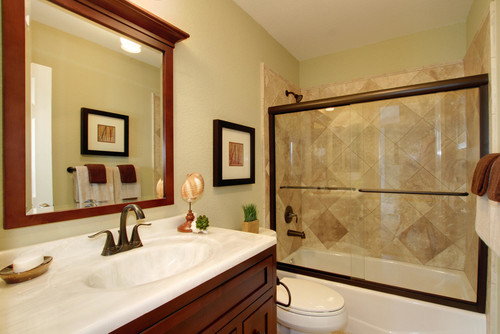oil rubbed bronze bathtub doors i the rubbed bronze shower tub doors where do i 7148