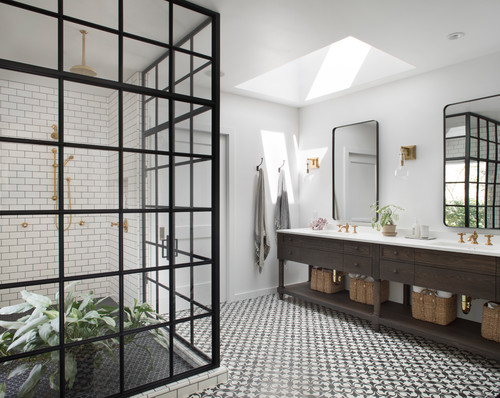 best tile for your project