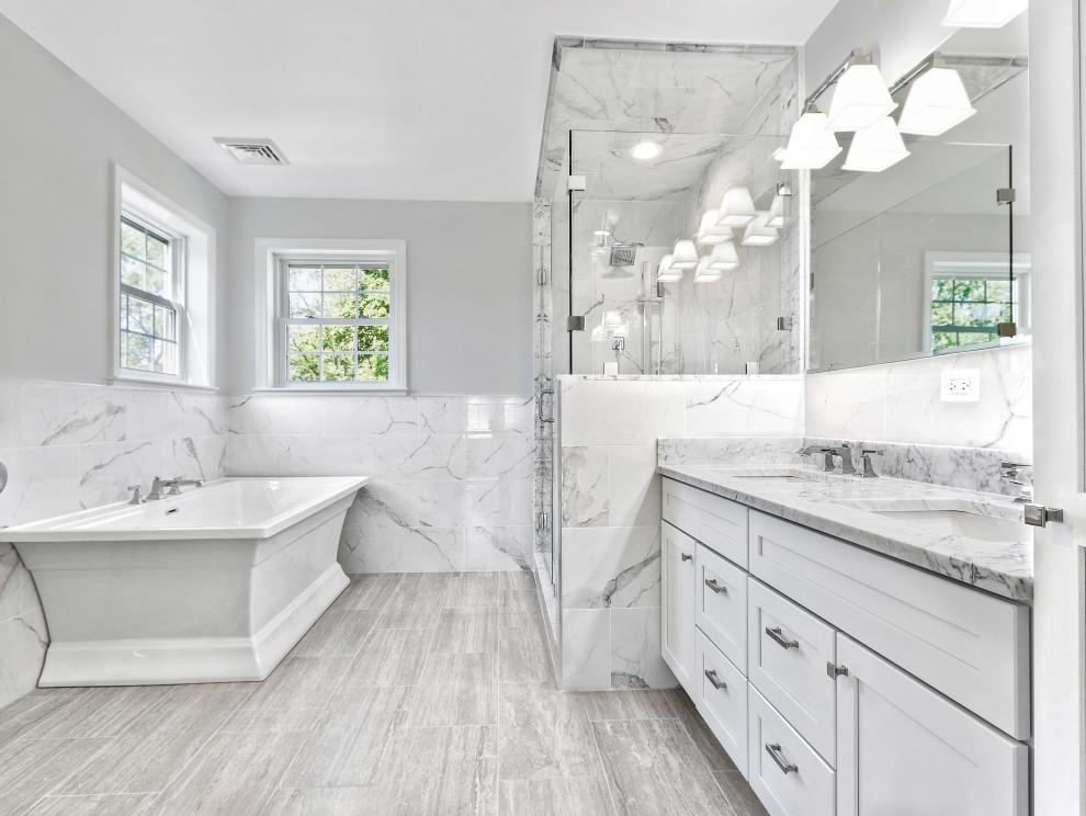 kerry howell real estate interior design portfolio