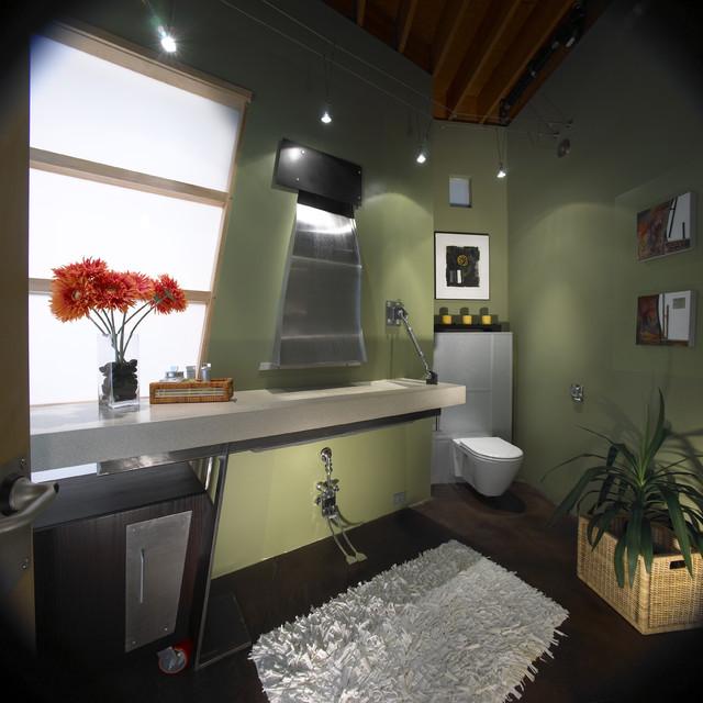 kevin akey industrial-bathroom