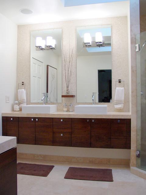 Kitchen Fixtures Tile Hardware Heating & Cooling Building Materials ...