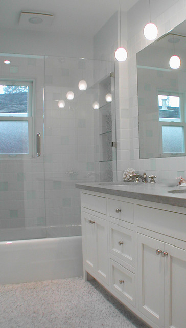 houzz kids bathroom bath 13181