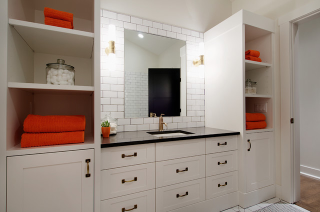 houzz kids bathroom bathroom contemporary bathroom calgary by 13181