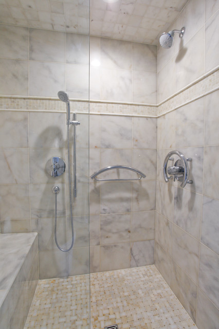 king street kitchen and bath traditional bathroom charleston by classic remodeling