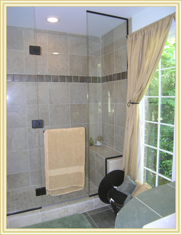 Kingsmill Home traditional-bathroom