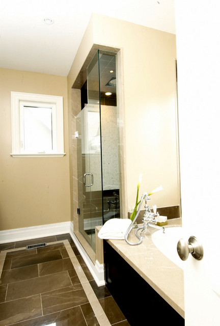 Kingstay bachelor pad for Bachelor bathroom ideas