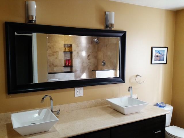 Kirkland for Bathroom decor kirklands