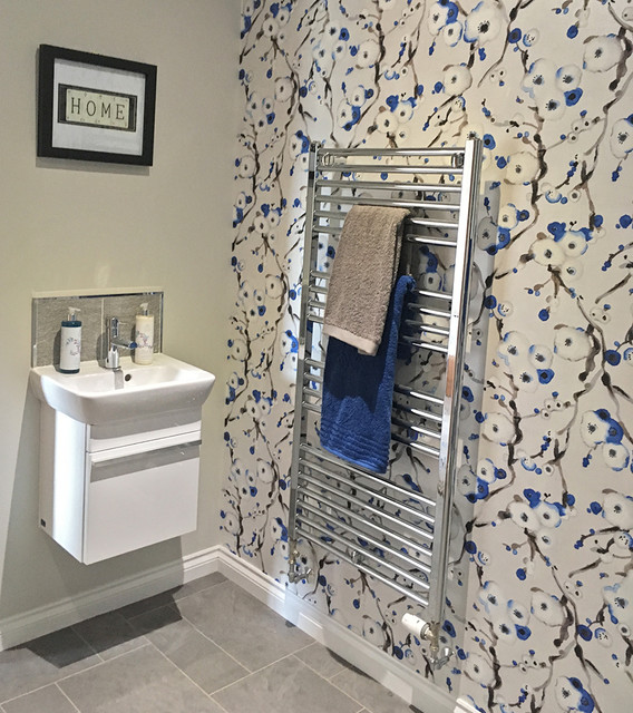 Https Www Houzz In Photos 73902396 Kirkwood Homes Monymusk Interior Design By Andersons Contemporary Bathroom Other