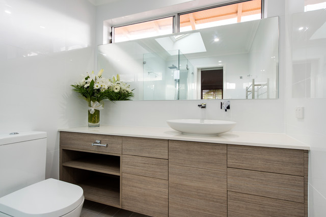 perth contemporary bathroom perth by wa assett the bathroom