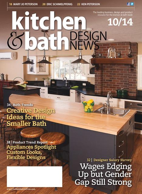 kitchen bath design news asian bathroom toronto by