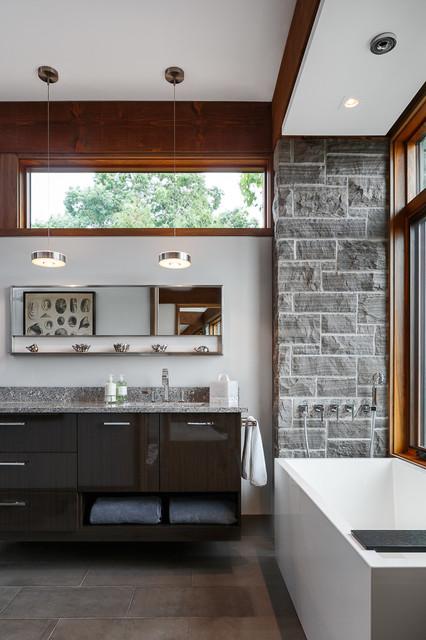 Kitchen Bath Project In Rockport Astro Design Ottawa