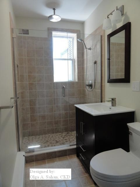bath remodel boston ma traditional bathroom boston by design