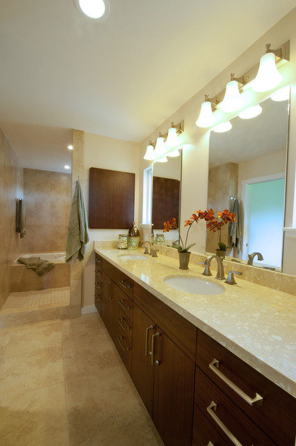 kitchen bathroom remodel hawaii