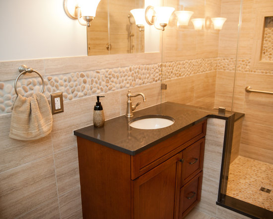 301 moved permanently for 3 piece bathroom ideas