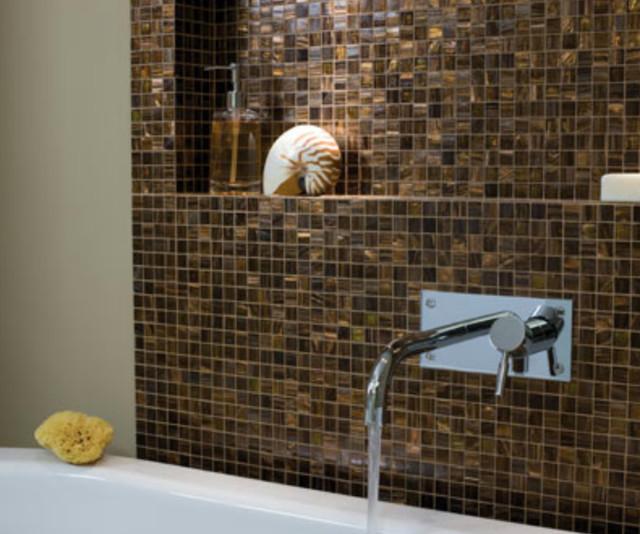Kitchen And Bathroom Remodeling Contemporary Bathroom Orlando By Gran