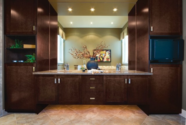 By MasterBrand Cabinets, Inc