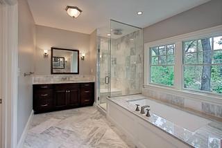 Kitchen Remodel Alexandria Va, Ferguson Bathroom Vanity