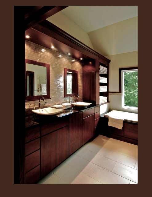 Elegant  Light Bath  Bathroom Vanity Lighting  Atlanta  By Lights Online