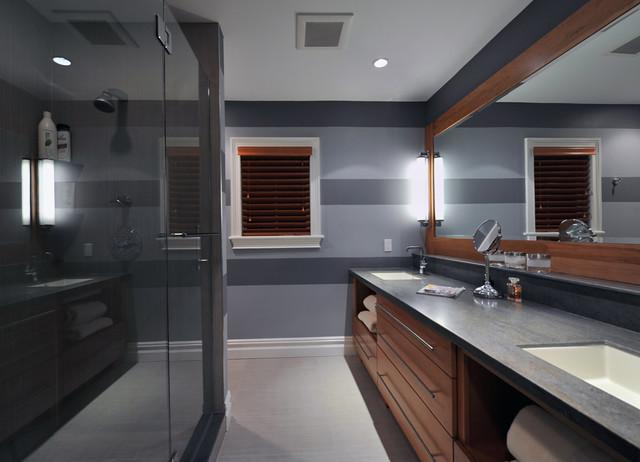 kitchendesigns.com - 7 contemporary-bathroom