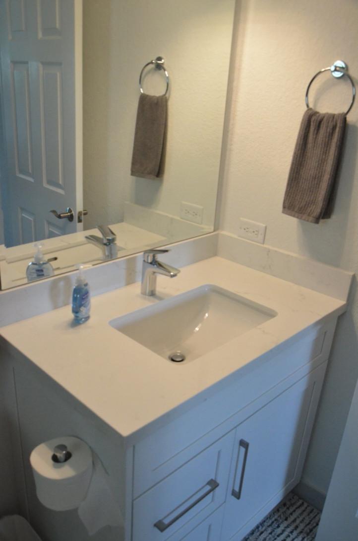Kitchens & Bath Remodels Islamorada Fl
