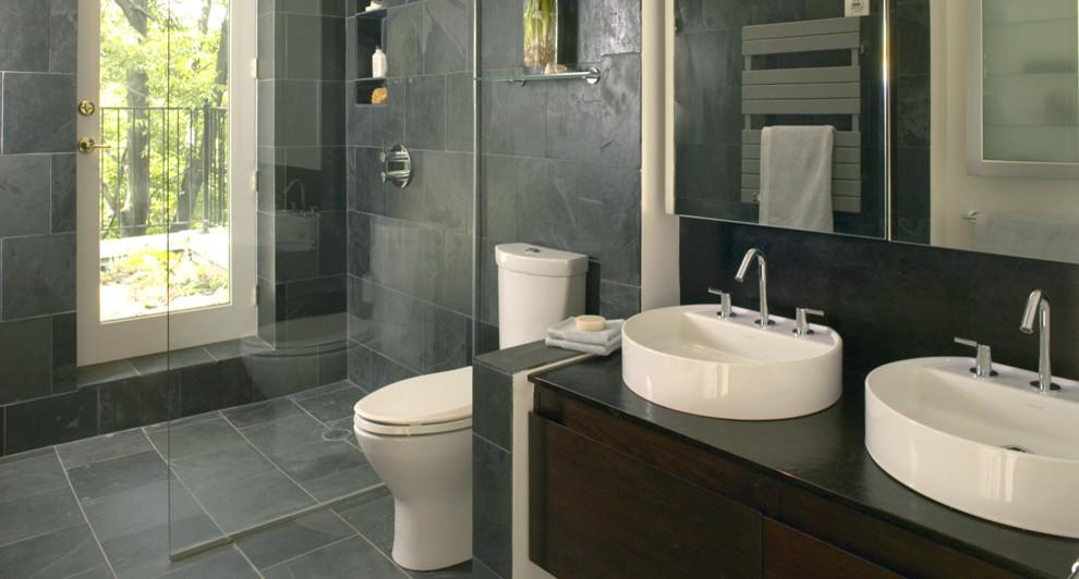 Kohler Bathroom Gallery