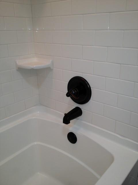 Kohler Bathroom Kachonik Traditional Bathroom Other By Lowe S Of Indiana Pennsylvania