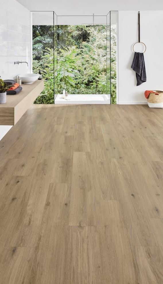 Korlok Select Canadian Urban Oak