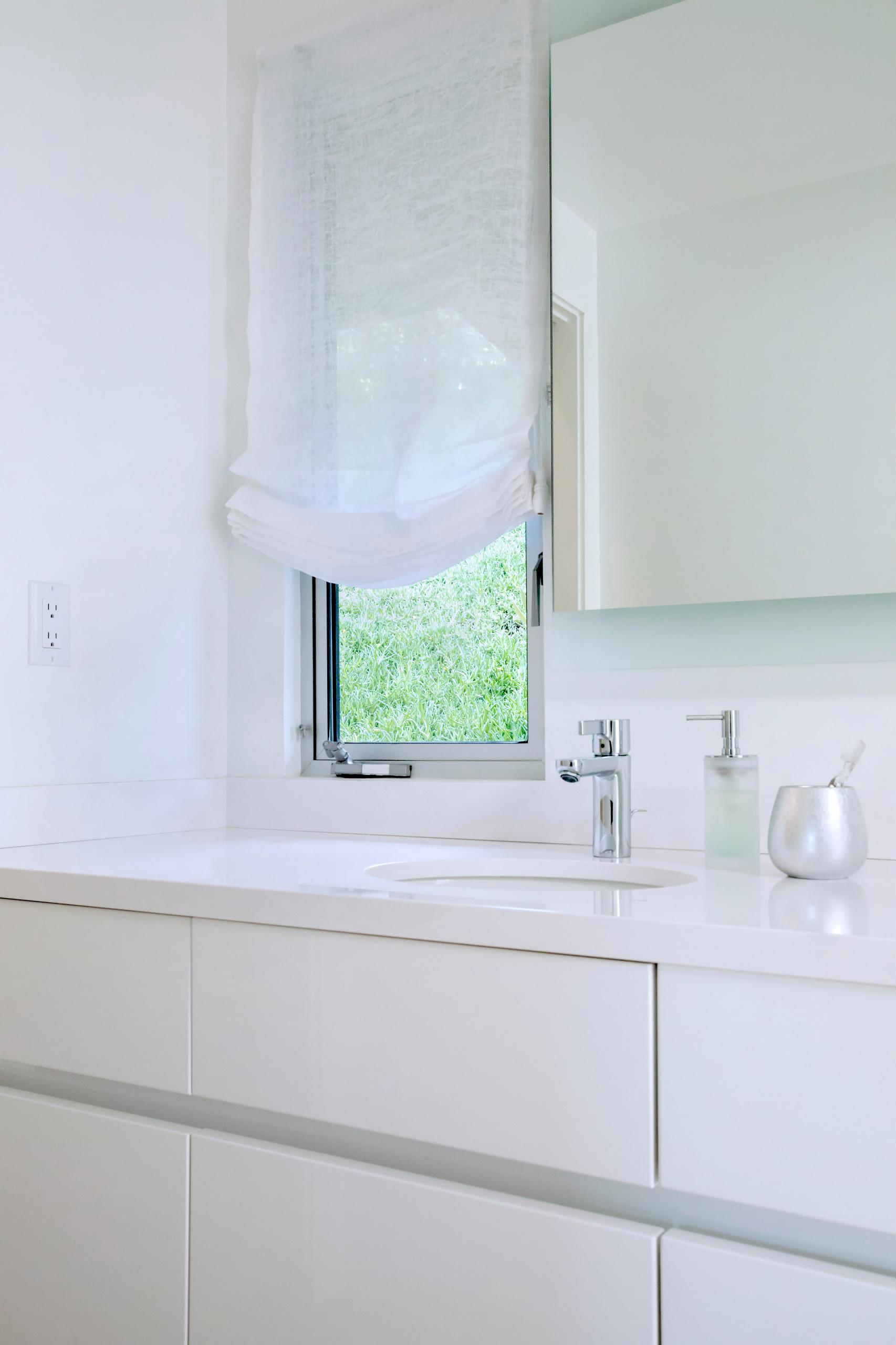 La Jolla Bathroom Remodel