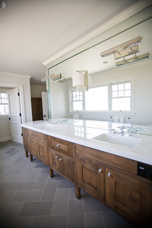 la jolla muirlands home traditional bathroom