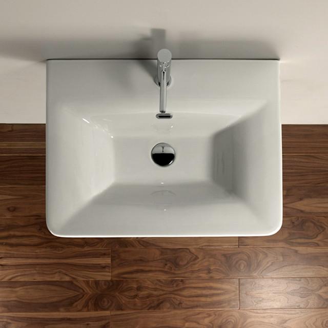Lacava Sink