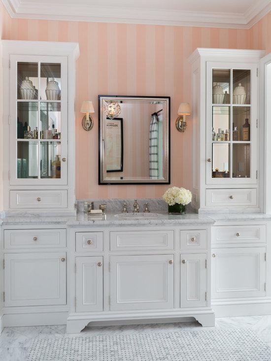 upper cabinets bathroom design ideas pictures remodel decor