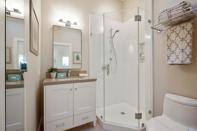 Lafayette ca new construction for Bath remodel lafayette la