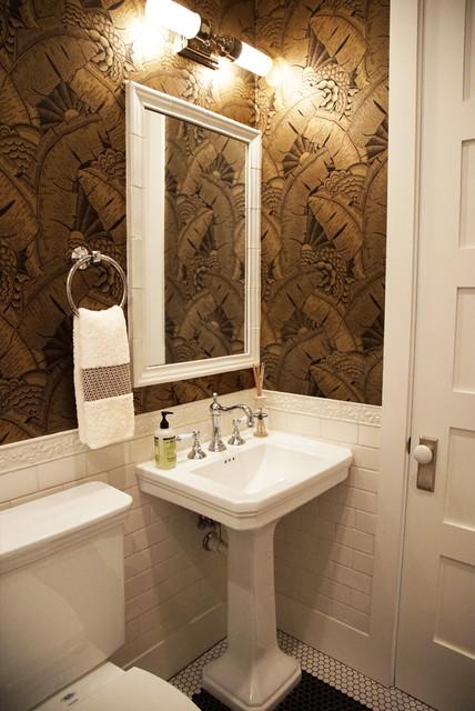 Lafayette residence for Bath remodel lafayette la