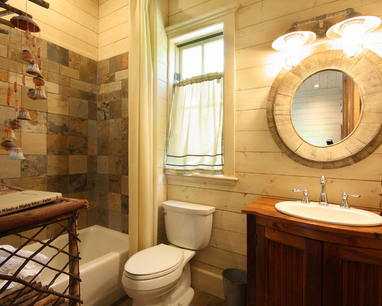 Warm Paint Colors Bathroom Design Ideas Pictures Remodel Decor With W