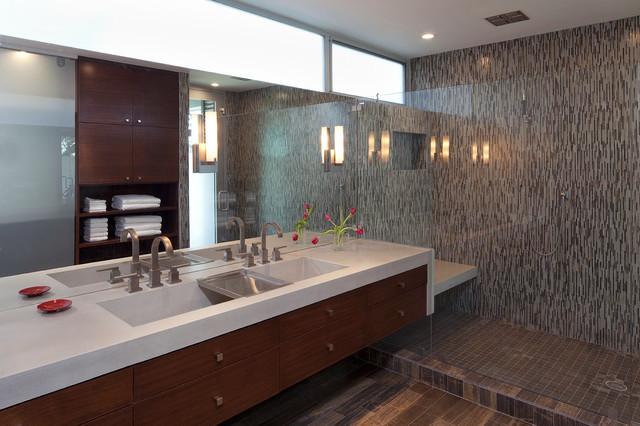 8 Contemporary Bathroom Ideas: Contemporary Bathroom Ideas