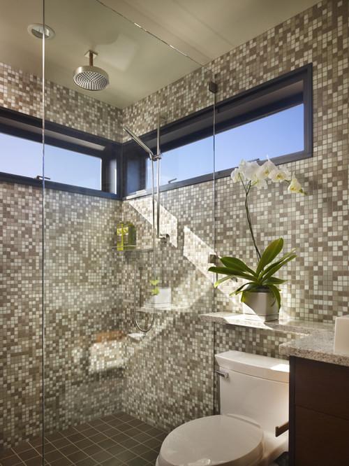 Bathroom Vanity Extended Over Toilet Vanity Ideas