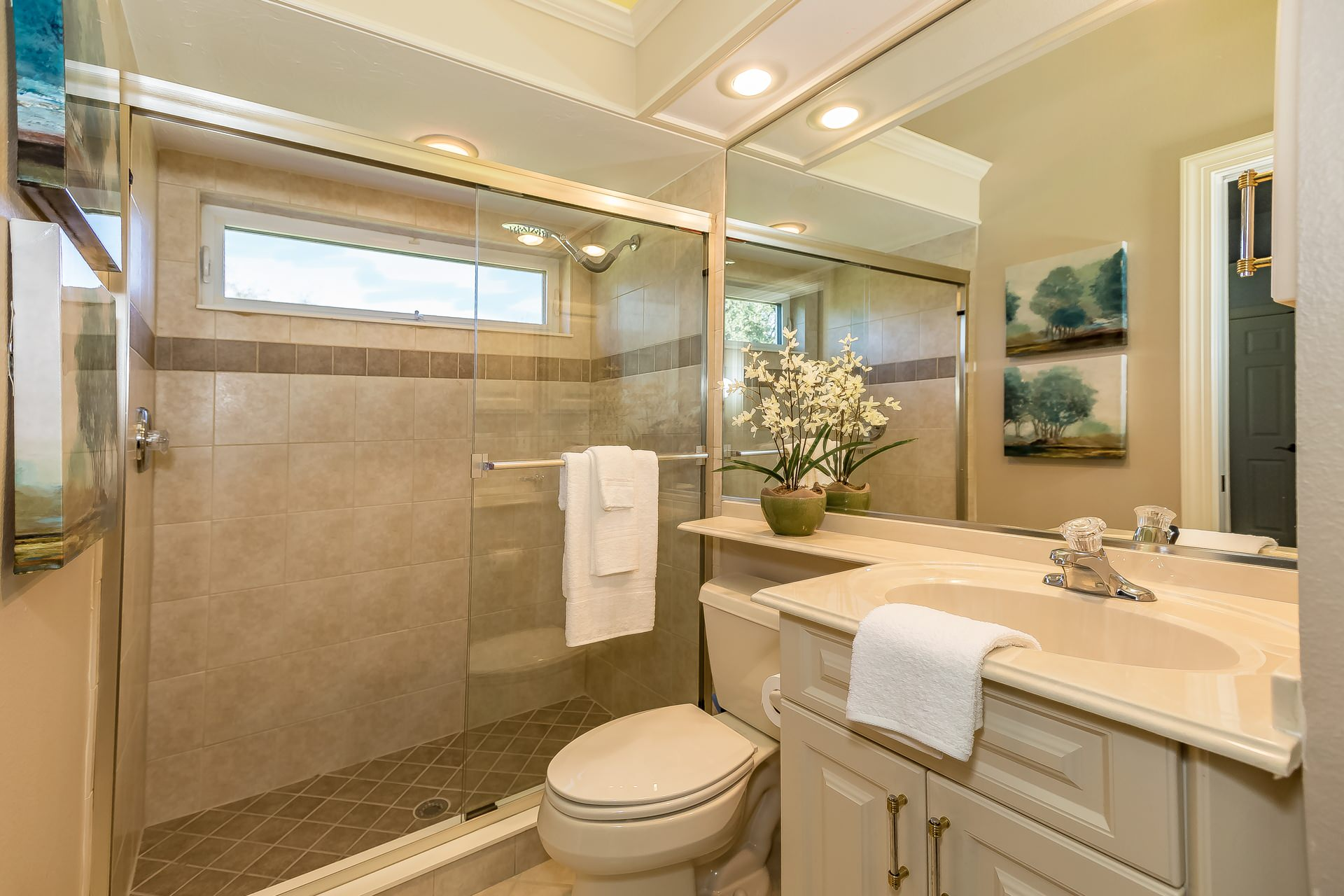Lakewood Ranch Country Club Home
